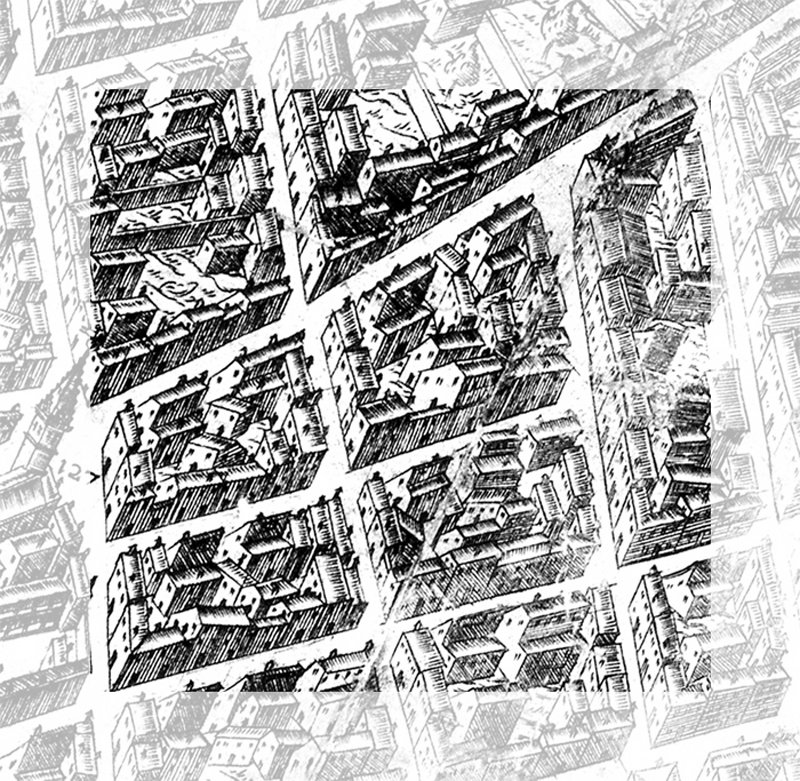 map of square 30